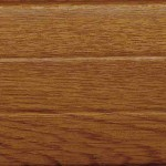 Golden Oak Roller Doors