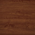 Dark Oak Decograin Finish
