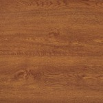 Golden Oak Decograin Finish
