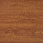 Golden Oak Decograin Finish