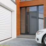 Garage Doors From City Garage Doors Dronfield Derbyshire