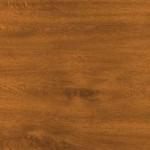 Smoothfoil Golden Oak Garage Door Finish