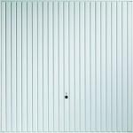 Vertical Garage Doors from City Garage Doors