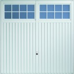 Ilkley Garage Doors from City Garage Doors