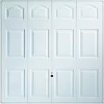 Marquess Garage Doors from City Garage Doors