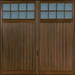 Hormann GRP Garage Doors from City Garage Doors