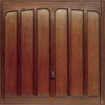 Hormann GRP Garage Doors from City Garage Doors