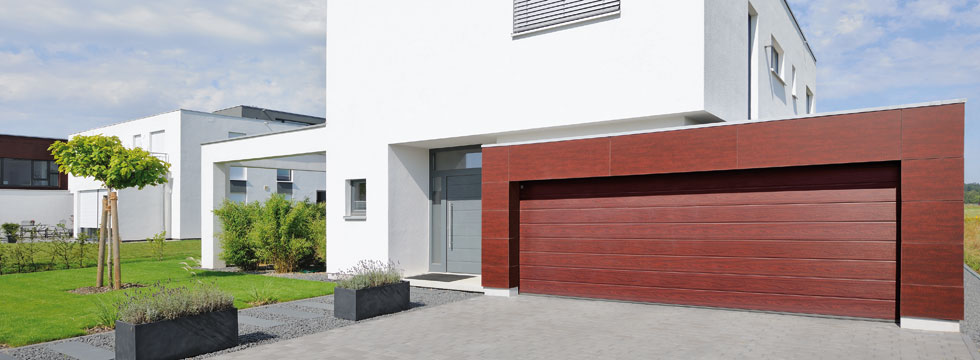 sectional_garage_doors_980w